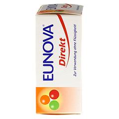 EUNOVA Direkt Sticks 20 Stück - Linke Seite
