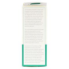 AHC sensitive Antitranspirant flüssig 50 Milliliter - Rechte Seite