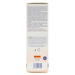 VEA PF-C Magra Creme 50 Milliliter - Rechte Seite