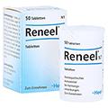 RENEEL NT Tabletten 50 Stück N1