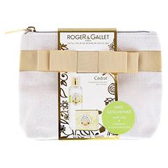 R&G Cedrat Duft-Set 1 Packung