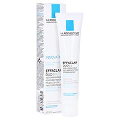 La Roche-Posay Effaclar Duo+ Creme 40 Milliliter