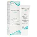 SYNCHROLINE Terproline Creme 50 Milliliter