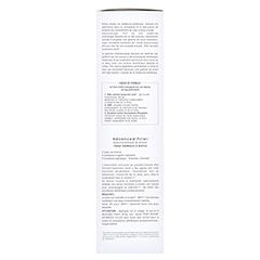 TEOXANE Advanced Filler Anti-Aging-Creme normale bis Mischhaut 50 Milliliter - Rechte Seite