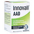 INNOVALL Microbiotic AAD Pulver 14x5 Gramm