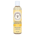 BURT'S BEES Baby Bee Shampoo & Wash 235 Milliliter