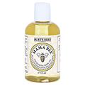 BURT'S BEES Mama Bee Nourishing Body Oil 115 Milliliter