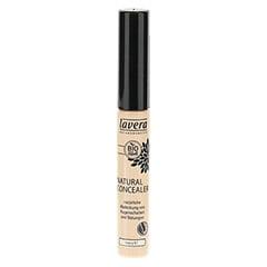 LAVERA Natural Concealer Creme 01 ivory 6.5 Milliliter