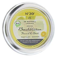 Für alle Fälle Bachblüten No. 30 Pastillen Bio 45 Gramm