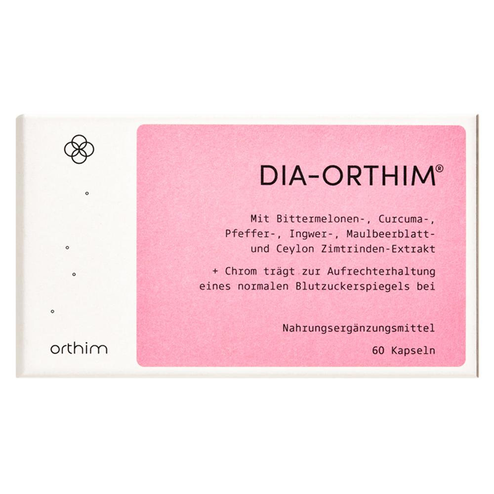dia-orthim-kapseln-60-stuck