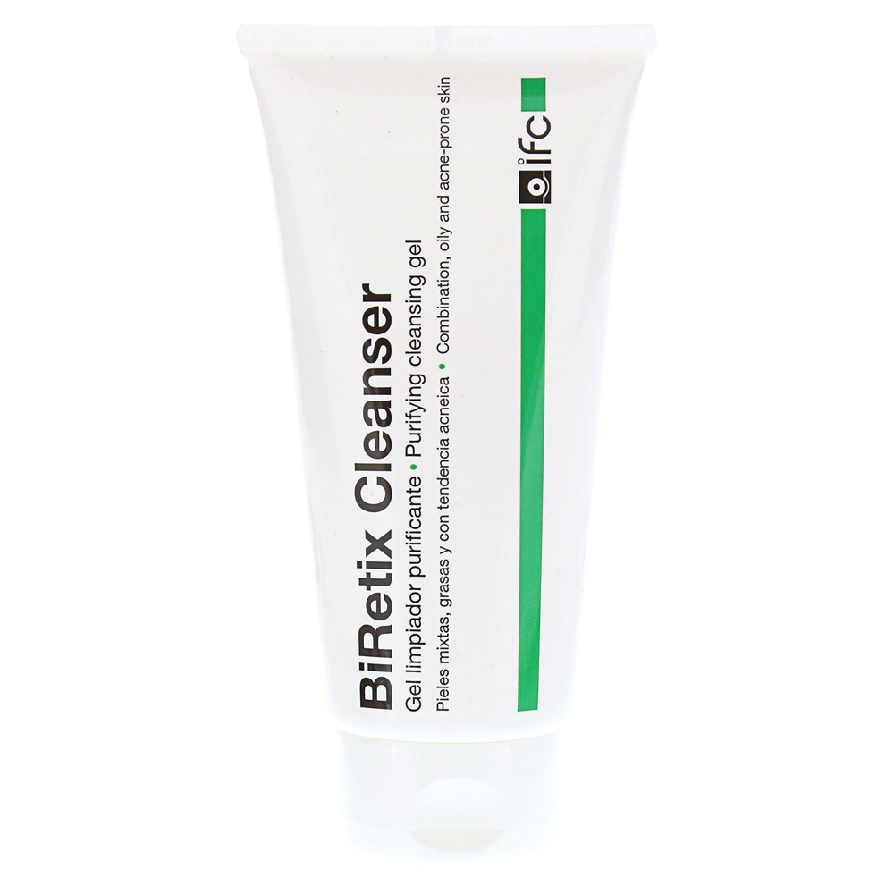 biretix-cleanser-gel-150-milliliter