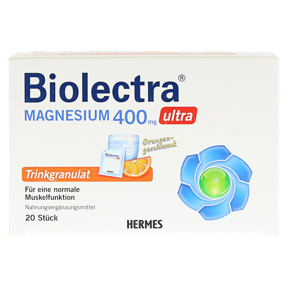 propecia 1mg tablets price in india