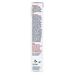 TETESEPT Venen Tabletten extra 30 Stück - Linke Seite