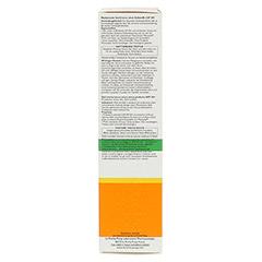 ROCHE-POSAY Anthelios Gel-Creme LSF 50+ /R 50 Milliliter - Linke Seite