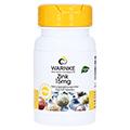 ZINK 15 mg Tabletten 100 Stück