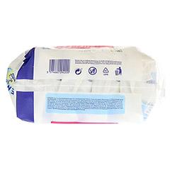 PENATEN ULTRA sensitiv Reinigungstücher 4x56 Stück - Rechte Seite