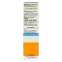 ROCHE-POSAY Anthelios Creme LSF 30 / R 50 Milliliter - Rechte Seite