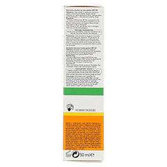 ROCHE-POSAY Anthelios Gel-Creme LSF 50+ /R 50 Milliliter - Rechte Seite