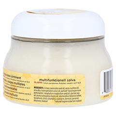 BURT'S BEES Baby Bee Multi Purpose Ointment 210 Gramm - Rechte Seite