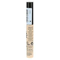 LAVERA Natural Concealer 01 ivory 6.5 Milliliter - Rückseite