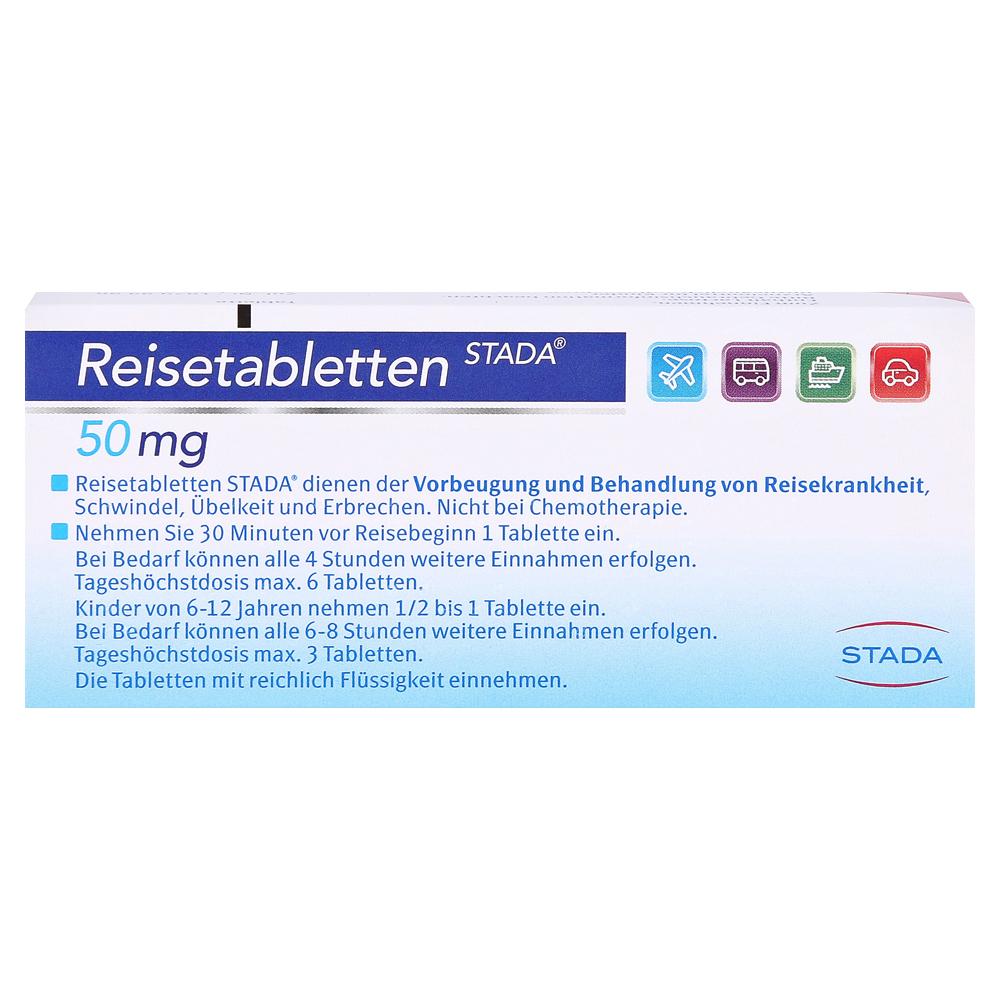 seekrank tabletten