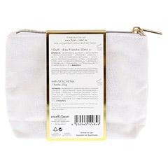R&G Fleur d'Osmanthus Duftset 1 Packung - Rückseite