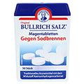 Bullrich-Salz Magentabletten 50 Stück