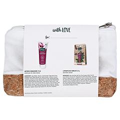 KNEIPP Geschenkpackung With Love 1 Packung - Rückseite