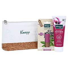 KNEIPP Geschenkpackung With Love 1 Packung