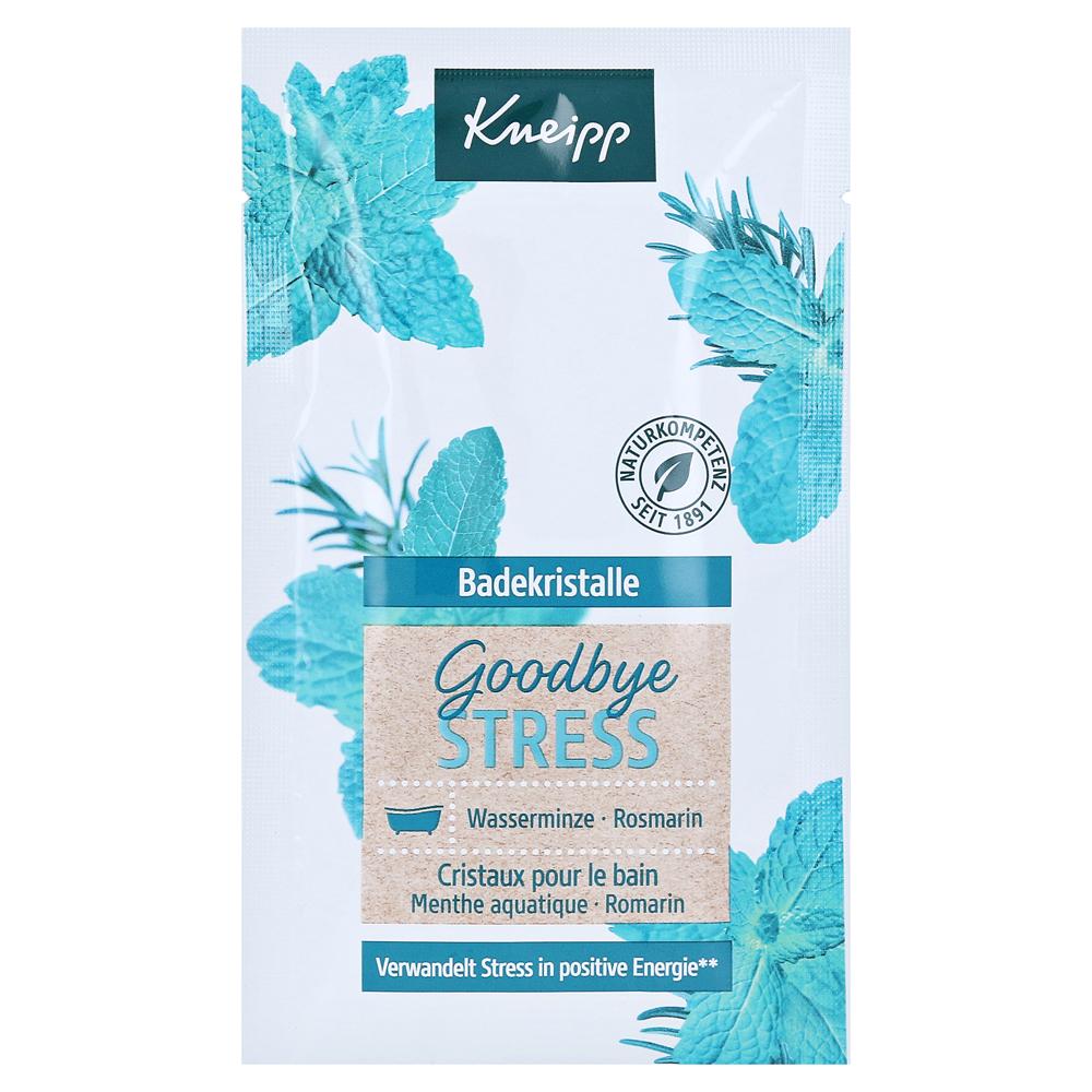 kneipp-badekristalle-goodbye-stress-60-gramm