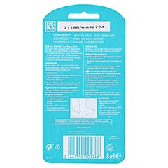 COMPEED Anti-Blasen Stick HRA 1 Stück - Rückseite
