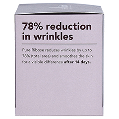 SUKIN Purely Ageless restorative night Cream 120 Milliliter - Linke Seite