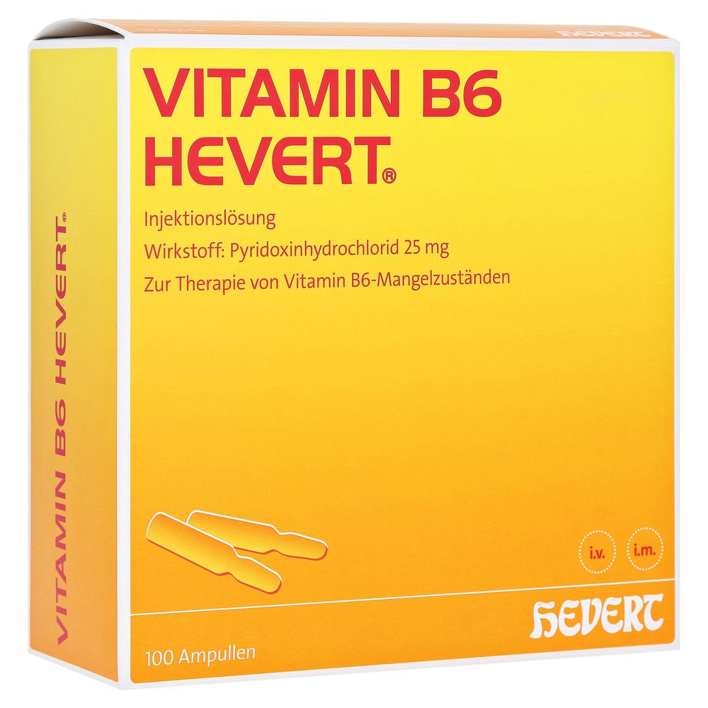 vitamin-b6-hevert-ampullen-100x2-milliliter