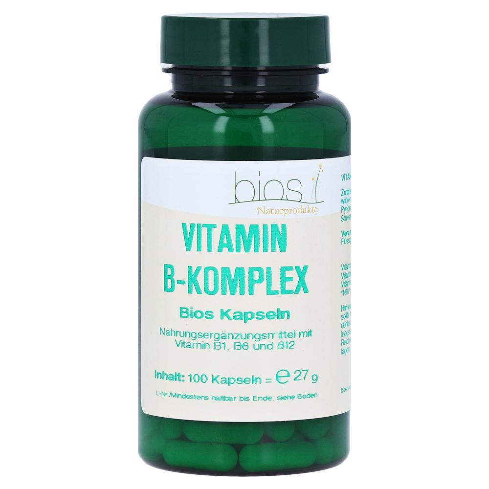 vitamin-b-komplex-bios-kapseln-100-stuck