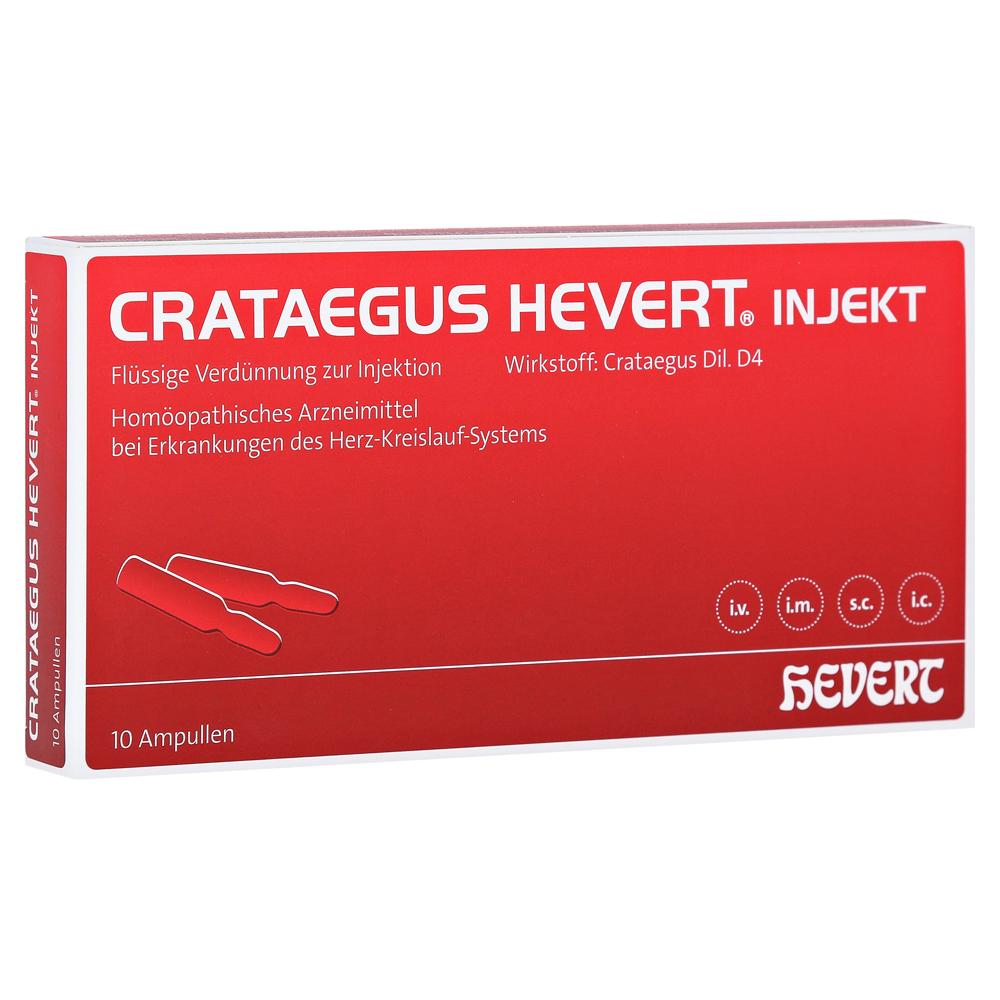 crataegus-hevert-injekt-ampullen-10-stuck