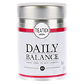 DAILY Balance Organic Wellness Tea 50 Gramm