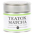 ENERGY Matcha Tee 30 Gramm
