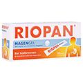 Riopan Magen Gel 10x10 Milliliter