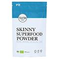 Skinny Superfood Powder, Organic 120 Gramm