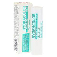 HYDRACOLOR Lippenpflege 26 terracotta Faltschach 1 Stück