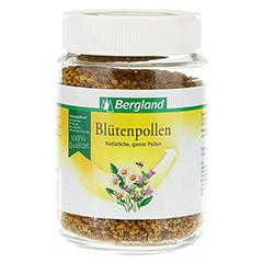 BLÜTENPOLLEN GANZE Pollen 200 Gramm