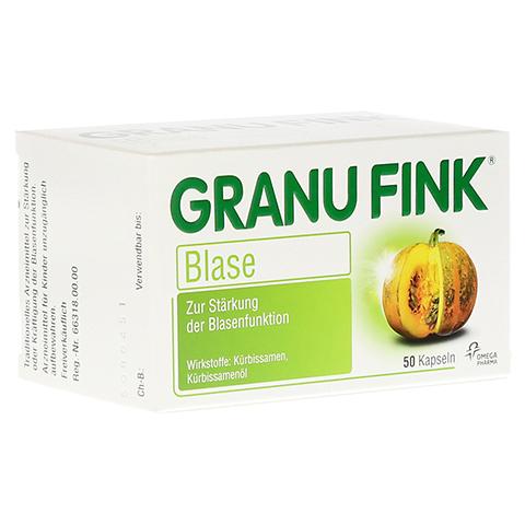 GRANU FINK BLASE 50 Stück