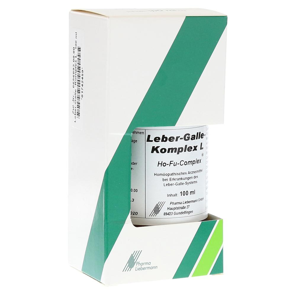leber-galle-komplex-l-ho-fu-complex-tropfen-100-milliliter