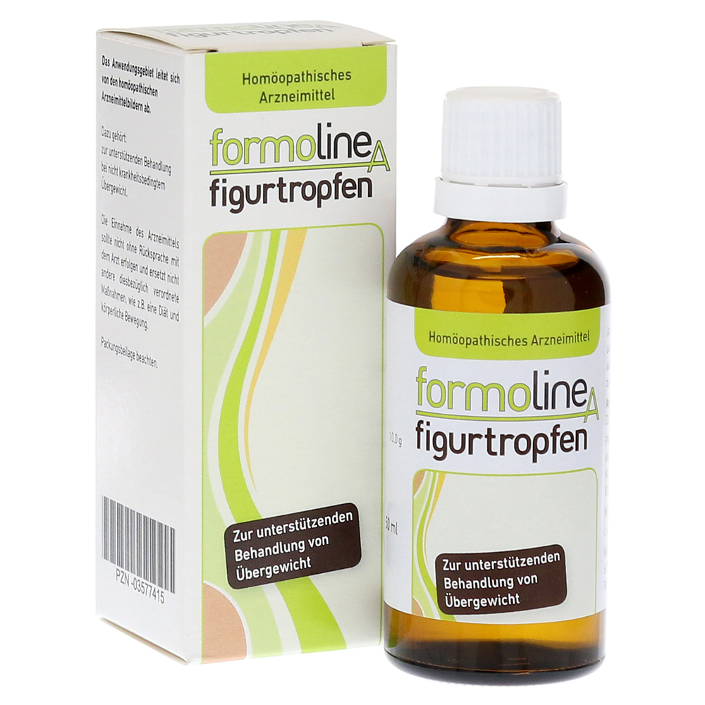 formoline-a-figurtropfen-50-milliliter