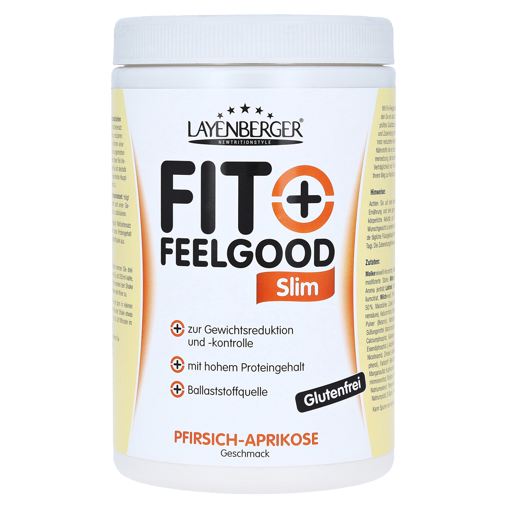 fit-feelgood-pfirsich-aprikose-schlank-diaet-430-gramm