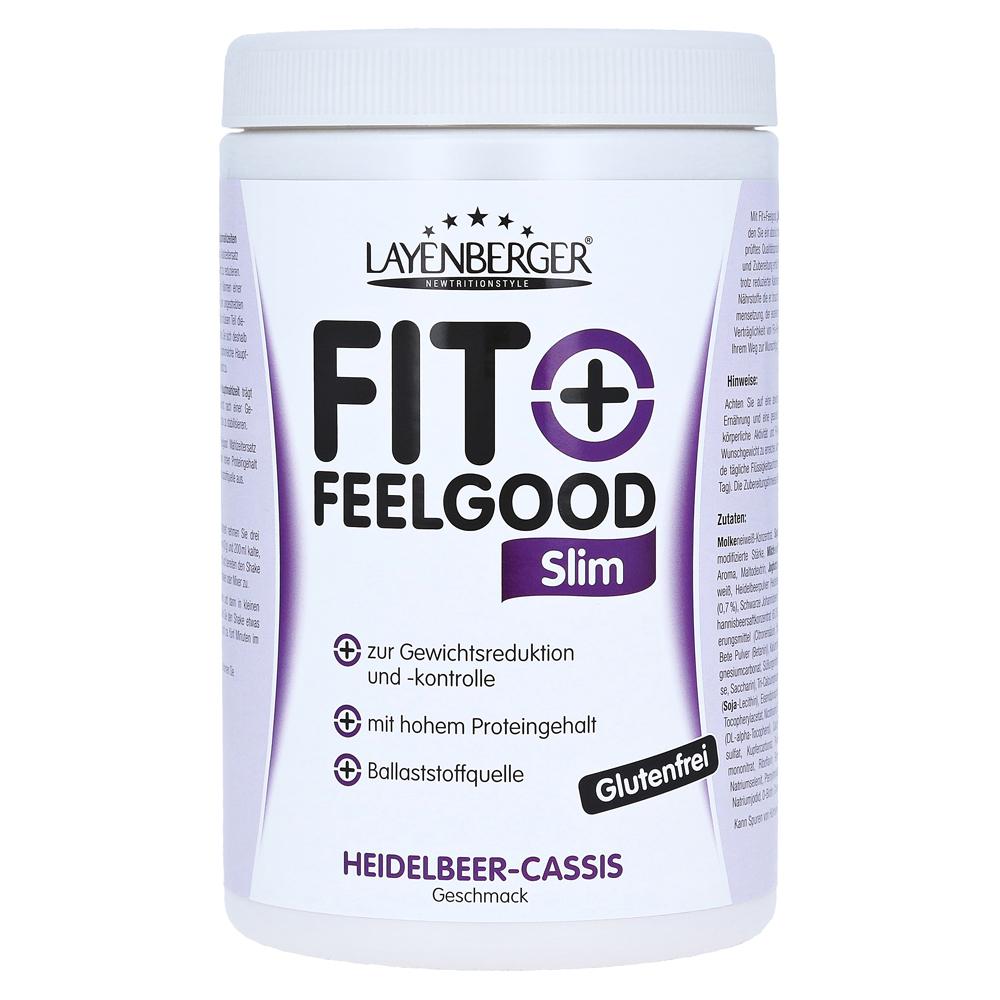 fit-feelgood-heidelbeer-cassis-schlank-diaet-430-gramm
