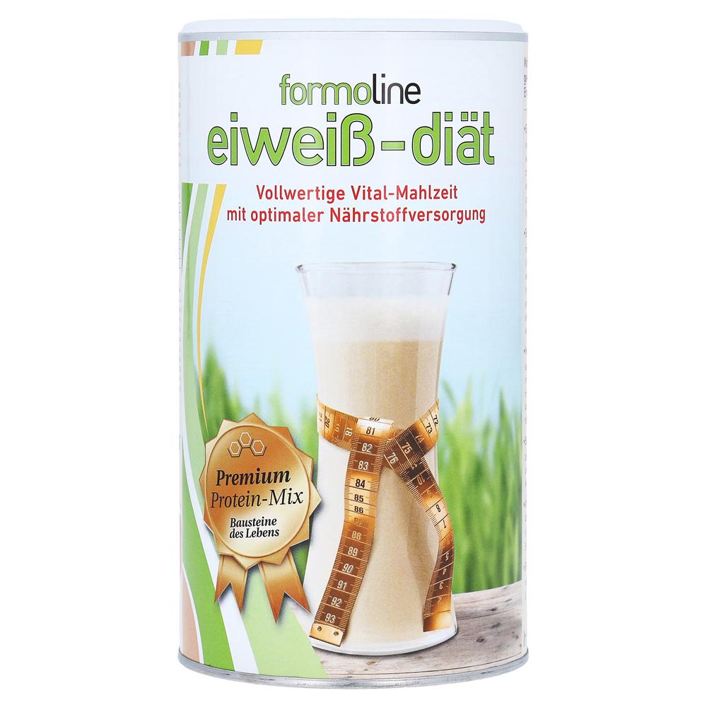 formoline-eiwei-diat-pulver-gratis-trinkhalmloffel-480-gramm