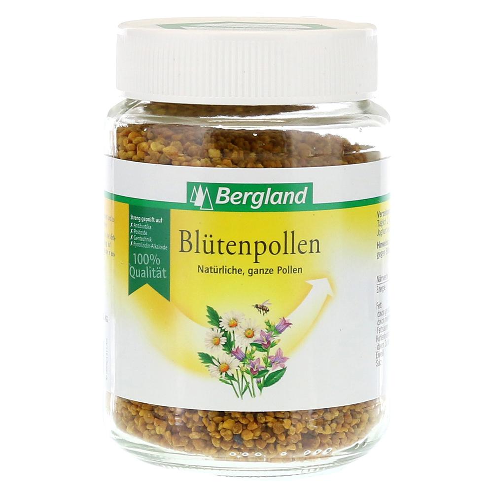 blutenpollen-ganze-pollen-200-gramm