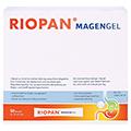 Riopan Magen Gel 50x10 Milliliter N2