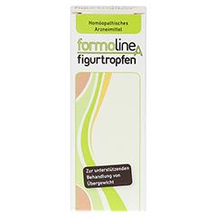 FORMOLINE A Figurtropfen 50 Milliliter N1 - Vorderseite